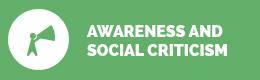 AwarenessandSocialCriticism