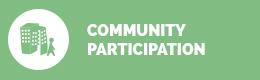 CommunityParticipation