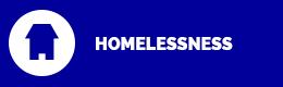 azul-04-sin-hogar