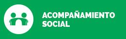 acompanamiento-social