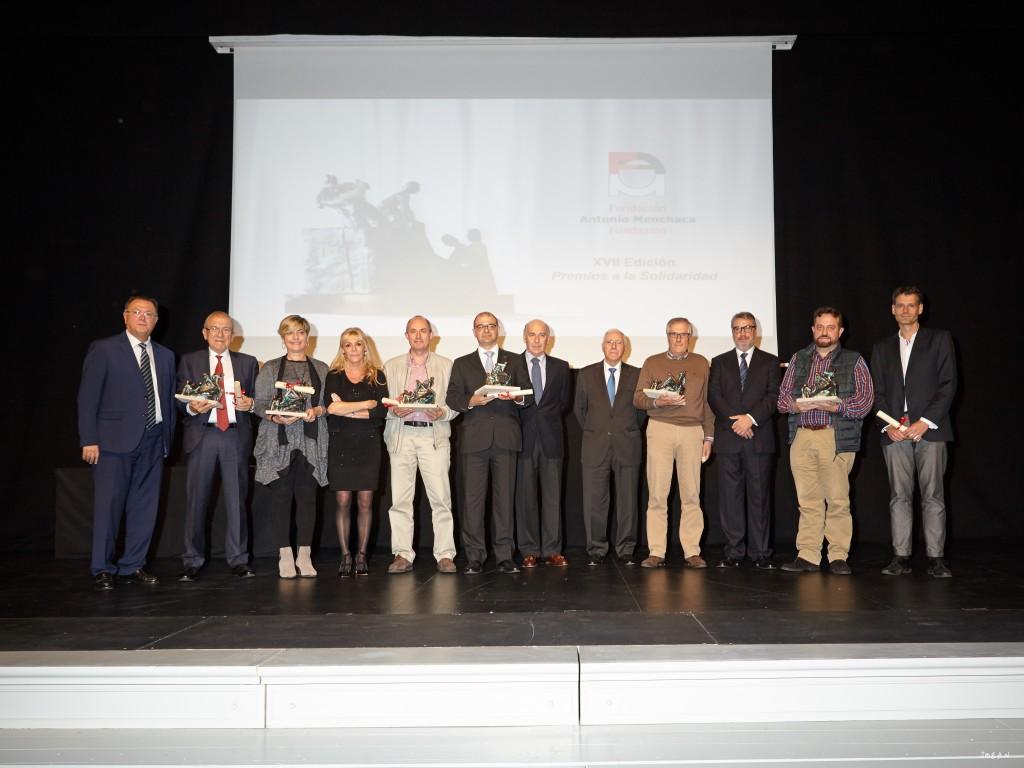 Bizitegi_Premio Menchaca
