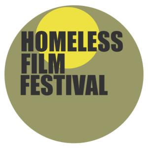 Homeless Film Festival @ Bizkaia Aretoa UPV/EH
