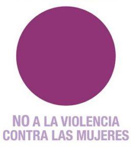 Día Internacional contra la violencia hacía las mujeres