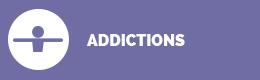 azul-06-adicciones