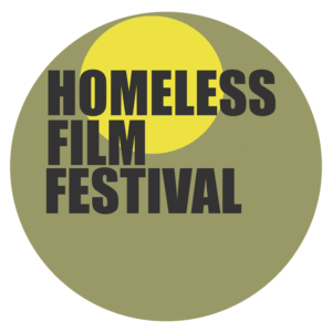 Homeless Film Festival @ Bizkaia Aretoa UPV/EH | Bilbo | Euskadi | España