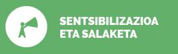 verde-02-sensibilizacion-y-denuncia