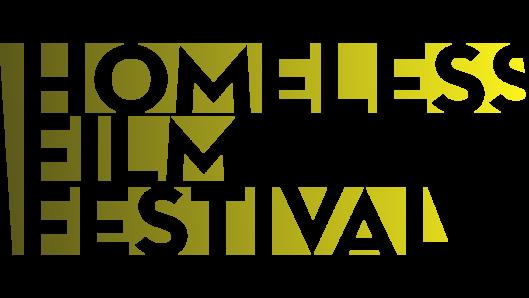 Foto 20_HOMELESS_logo-videos